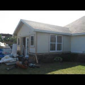 Hebert S Home Inspections Llc Services important